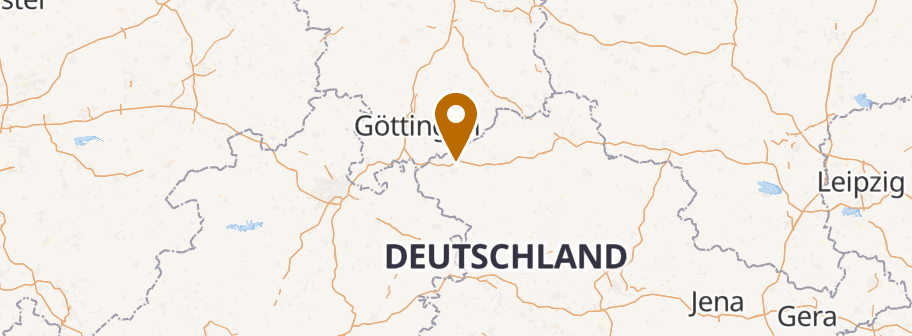Best Western Plus Hotel am Vitalpark, In der Leineaue 2, 37308 Heilbad Heiligenstadt