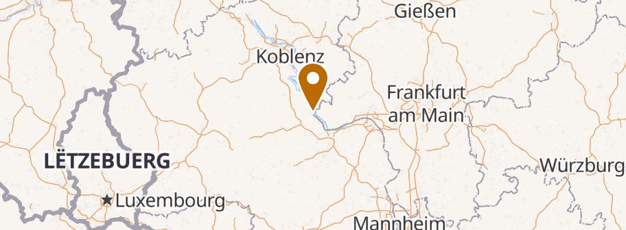 Weingut Nies, Rheinallee 8, 65391 Lorch (Lorchhausen)
