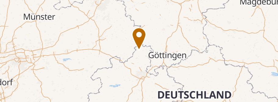 Hotel Burg Trendelburg, Steinweg 1, 34388 Trendelburg