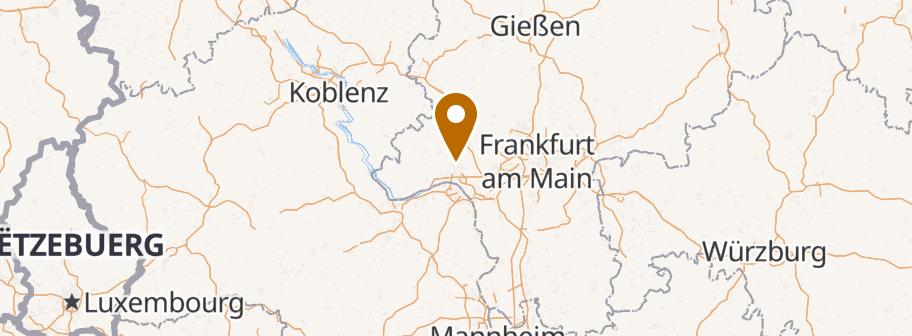 null Achat Premium City-Wiesbaden, Mauritiusstraße 7, 65183 Wiesbaden