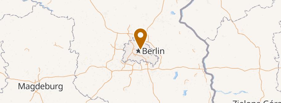 a&o Berlin Mitte, Köpenicker Str. 127-129, 10179  Berlin