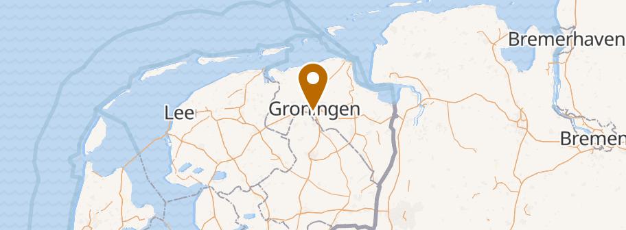 Best Western Plus Hotel Groningen Plaza , Laan Corpus Den Hoorn 300, 9728 JT Groningen