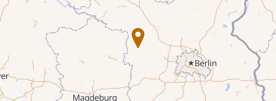 Campingpark Buntspecht, Weg zum Zeltplatz 1, 14715 Stechow-Ferchesar